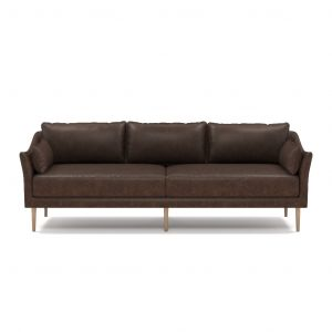 Atlas Sofa